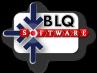 BLQ-Software