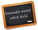 Votez pour Contact Manager shareware