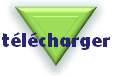 Télécharger Contact Manager