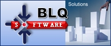 Logo Large BLQ-software
